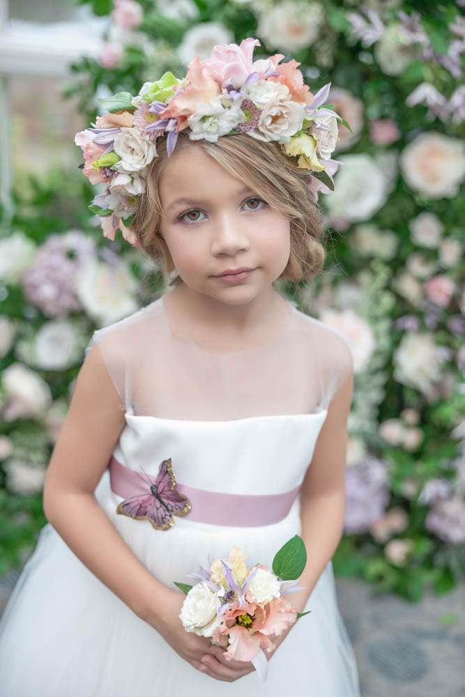 alabama_weddings_arden_photography_spring_wedding_huntsville_botanical_garden-1021