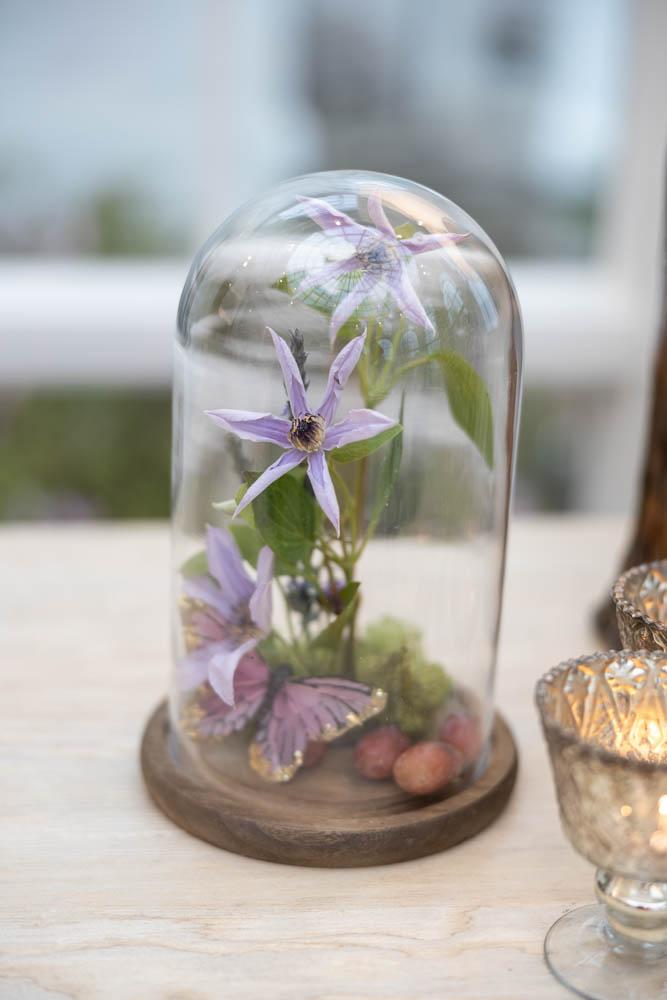 alabama_weddings_arden_photography_spring_wedding_huntsville_botanical_garden-1030