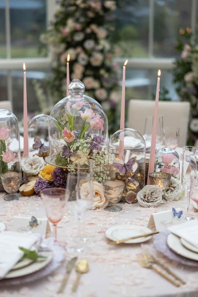 alabama_weddings_arden_photography_spring_wedding_huntsville_botanical_garden-1034