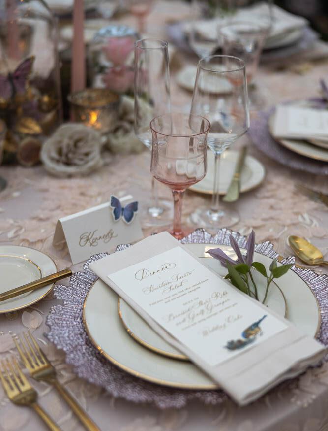 alabama_weddings_arden_photography_spring_wedding_huntsville_botanical_garden-1035