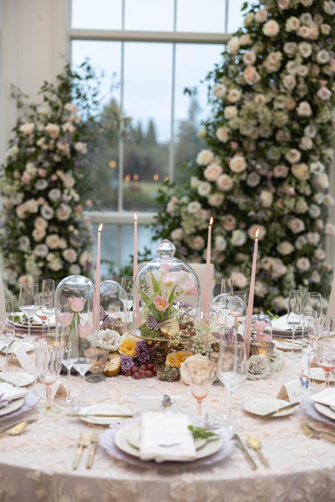 alabama_weddings_arden_photography_spring_wedding_huntsville_botanical_garden-1037