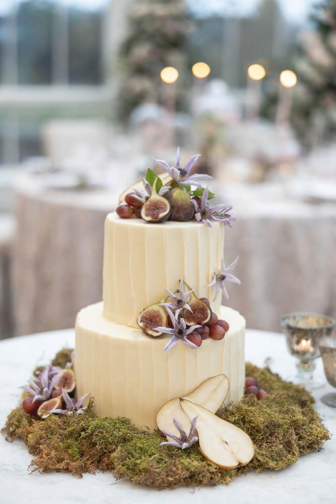 alabama_weddings_arden_photography_spring_wedding_huntsville_botanical_garden-1039