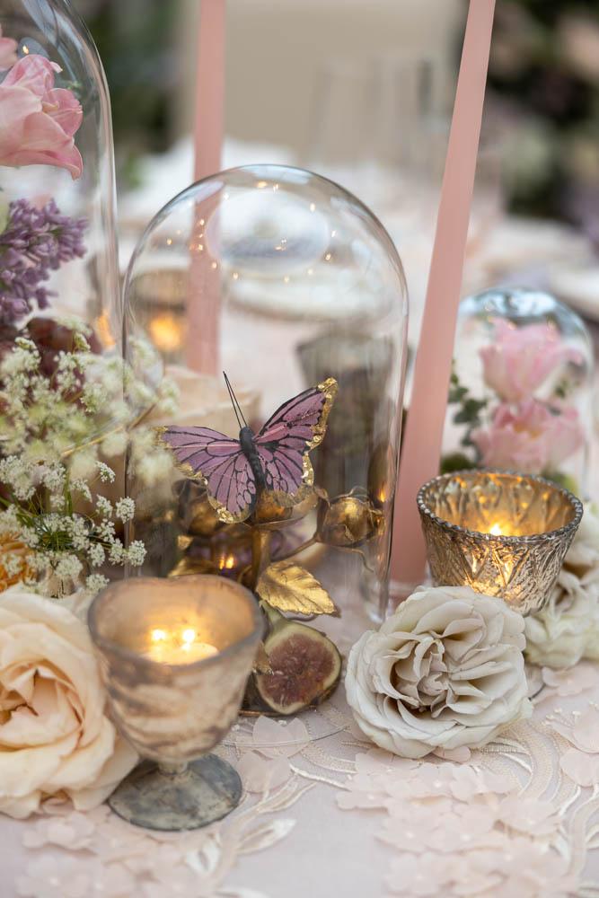 alabama_weddings_arden_photography_spring_wedding_huntsville_botanical_garden-1043