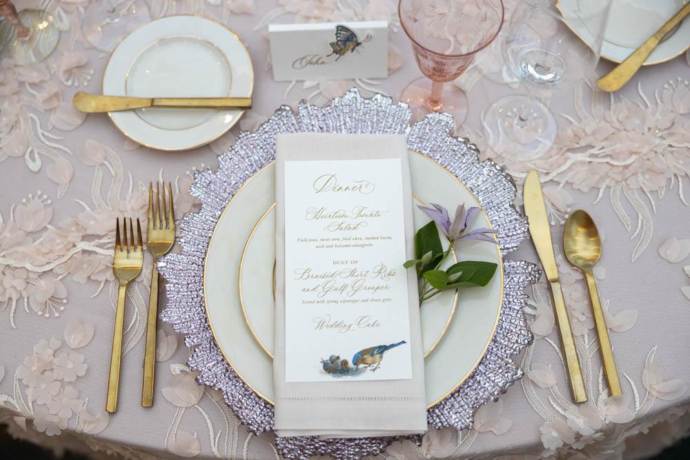 alabama_weddings_arden_photography_spring_wedding_huntsville_botanical_garden-1044