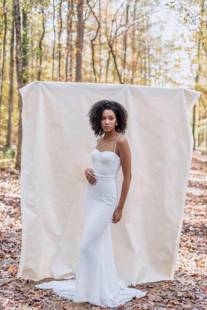 alabama_weddings_arden_photography_wedding_dress_fashion_wedding-1008