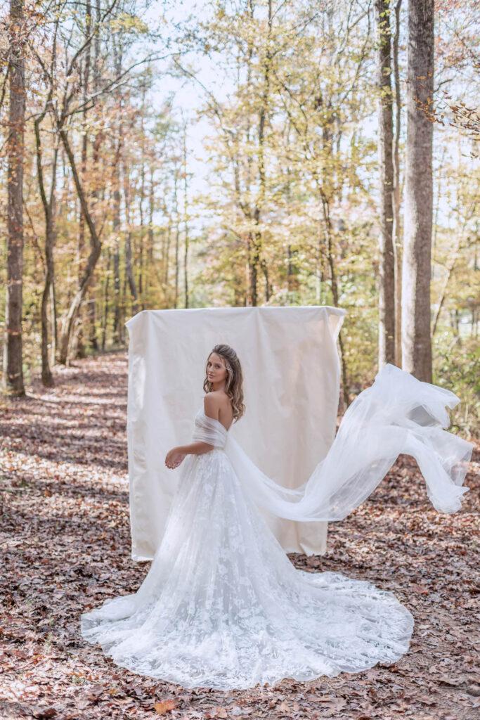 alabama_weddings_arden_photography_wedding_dress_fashion_wedding-1014