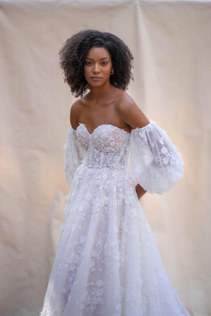 alabama_weddings_arden_photography_wedding_dress_fashion_wedding-1018
