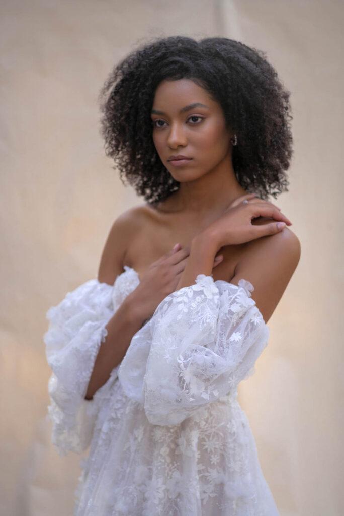 alabama_weddings_arden_photography_wedding_dress_fashion_wedding-1020