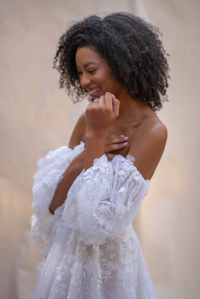 alabama_weddings_arden_photography_wedding_dress_fashion_wedding-1021