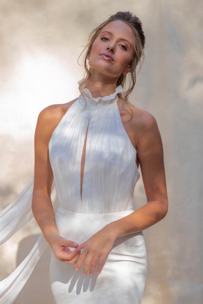 alabama_weddings_arden_photography_wedding_dress_fashion_wedding-1030