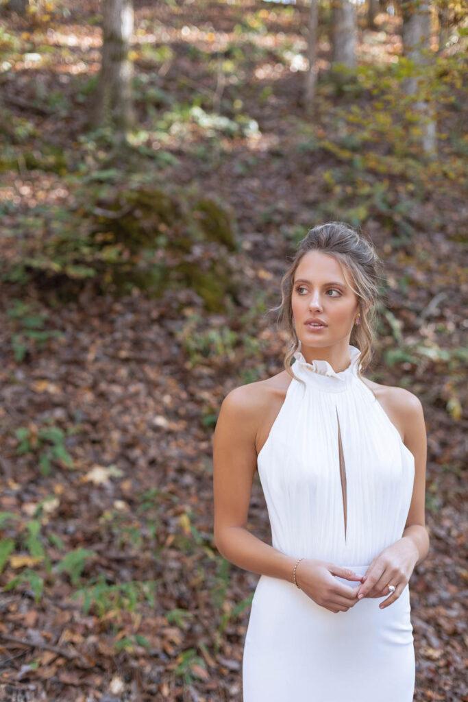 alabama_weddings_arden_photography_wedding_dress_fashion_wedding-1033