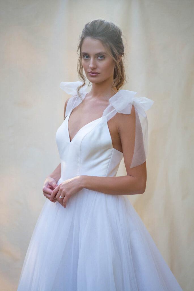alabama_weddings_arden_photography_wedding_dress_fashion_wedding-1035