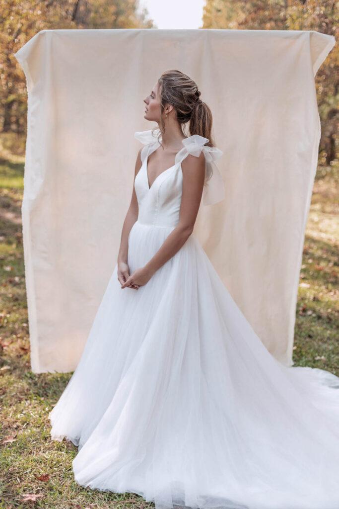 alabama_weddings_arden_photography_wedding_dress_fashion_wedding-1042