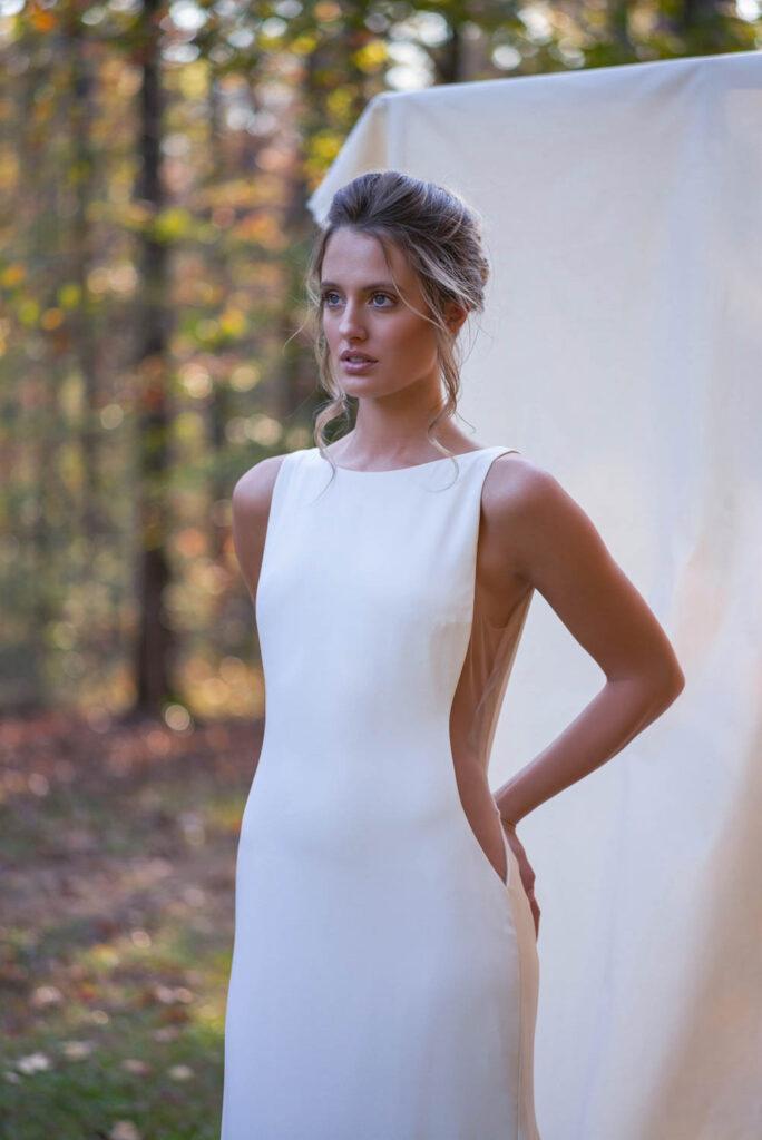 alabama_weddings_arden_photography_wedding_dress_fashion_wedding-1044