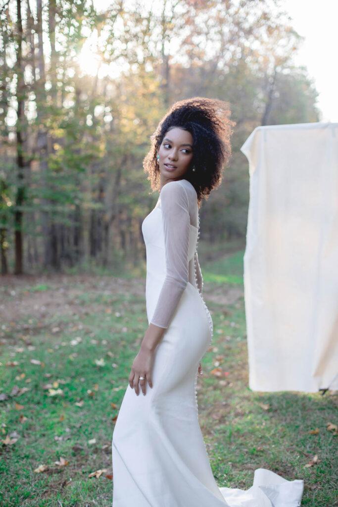 alabama_weddings_arden_photography_wedding_dress_fashion_wedding-1058.jpg