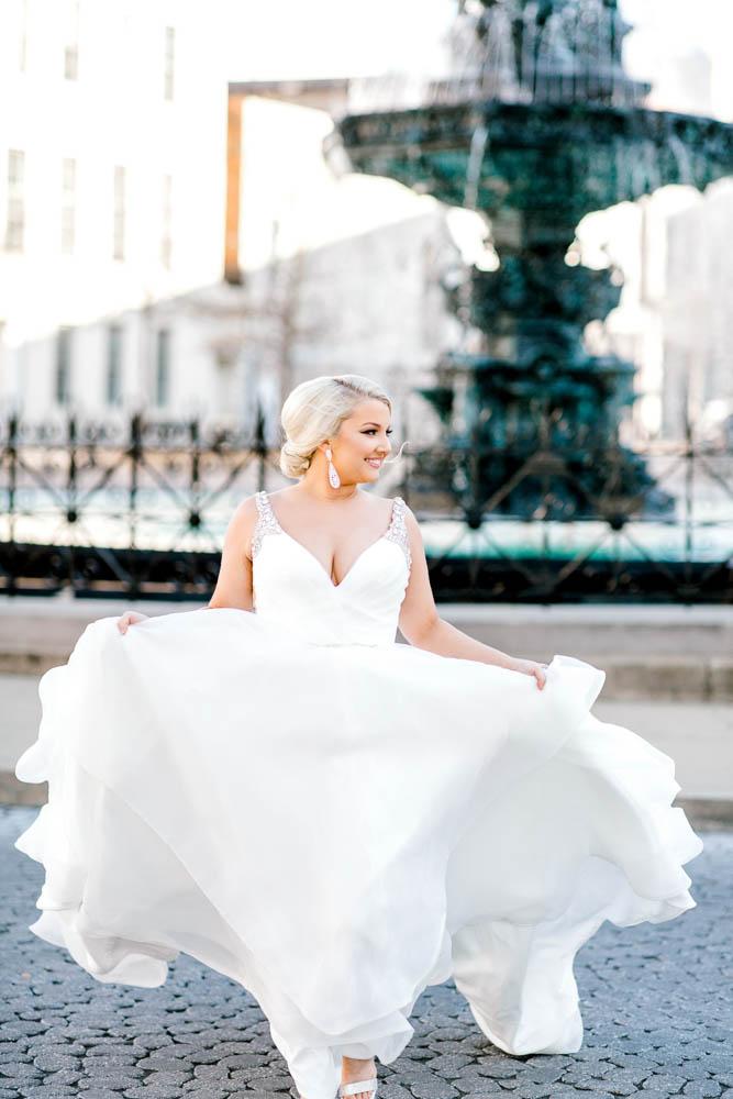 alabama_weddings_bella_couture-1007