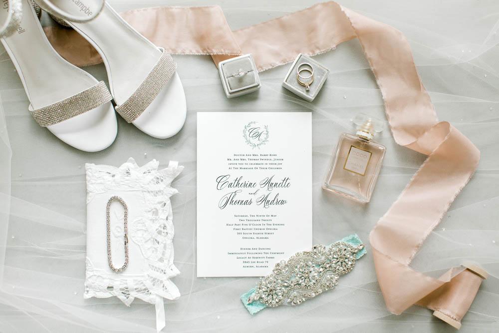 alabama_weddings_bella_couture-1008