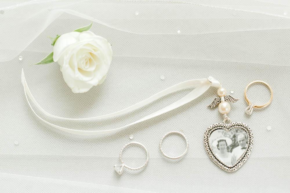 alabama_weddings_bella_couture-1010