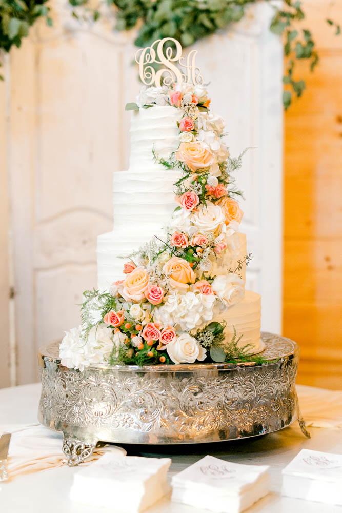 alabama_weddings_bella_couture-1036