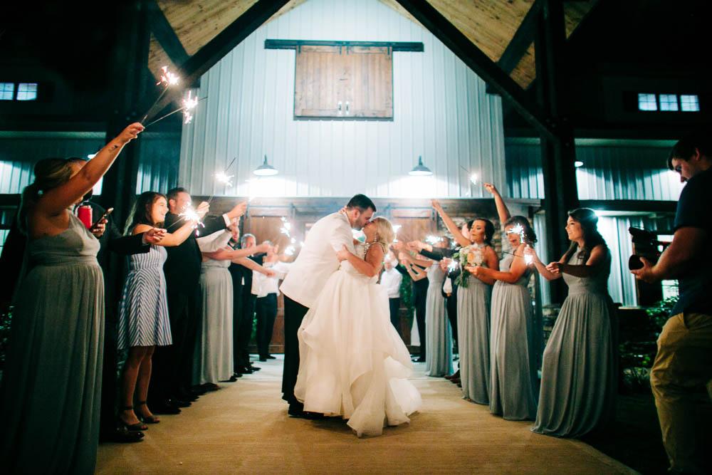 alabama_weddings_bella_couture-1042