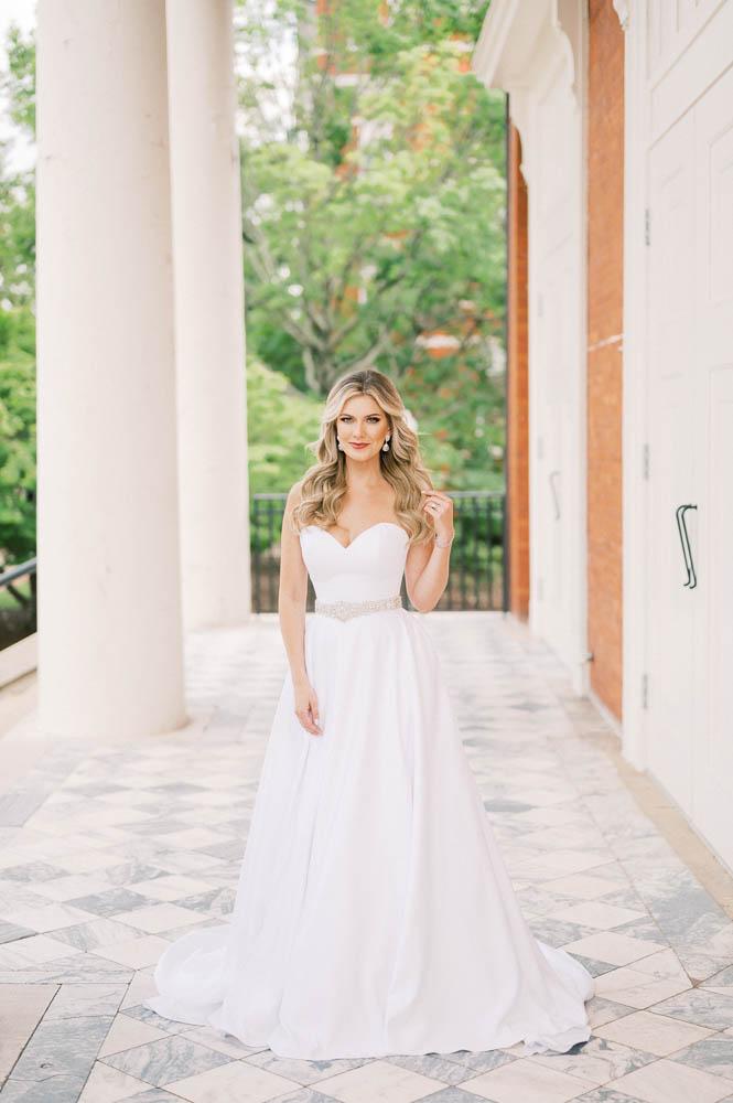 alabama_weddings_bellas_bridal_hannah_miller_photography_auburn_wedding-1005