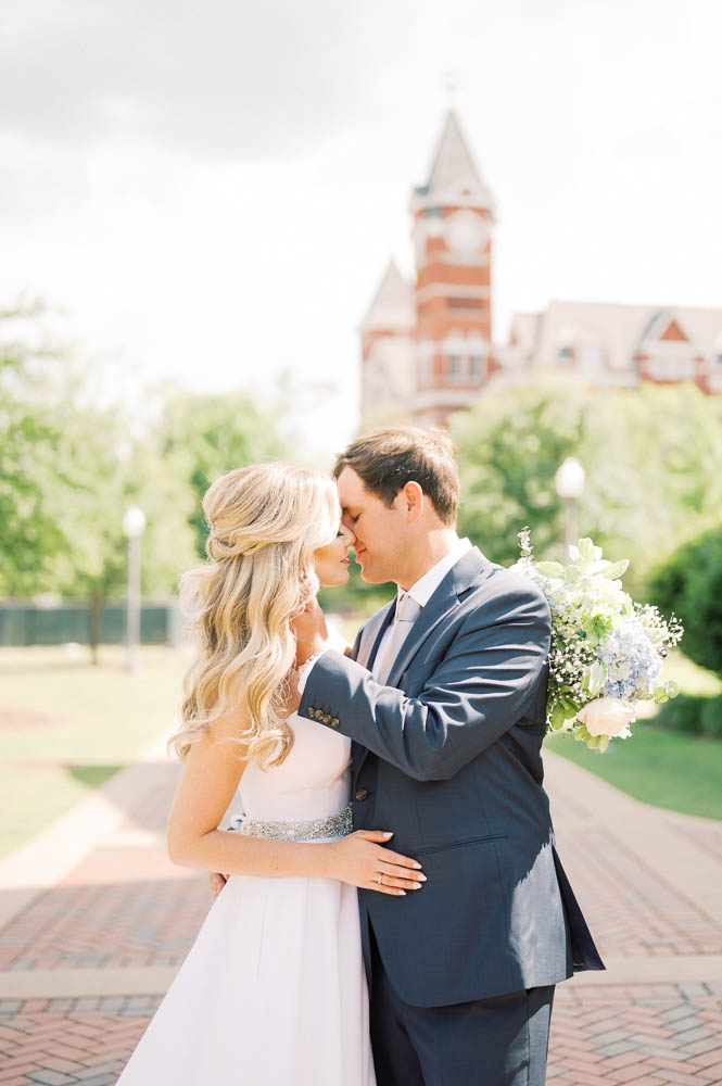 alabama_weddings_bellas_bridal_hannah_miller_photography_auburn_wedding-1011