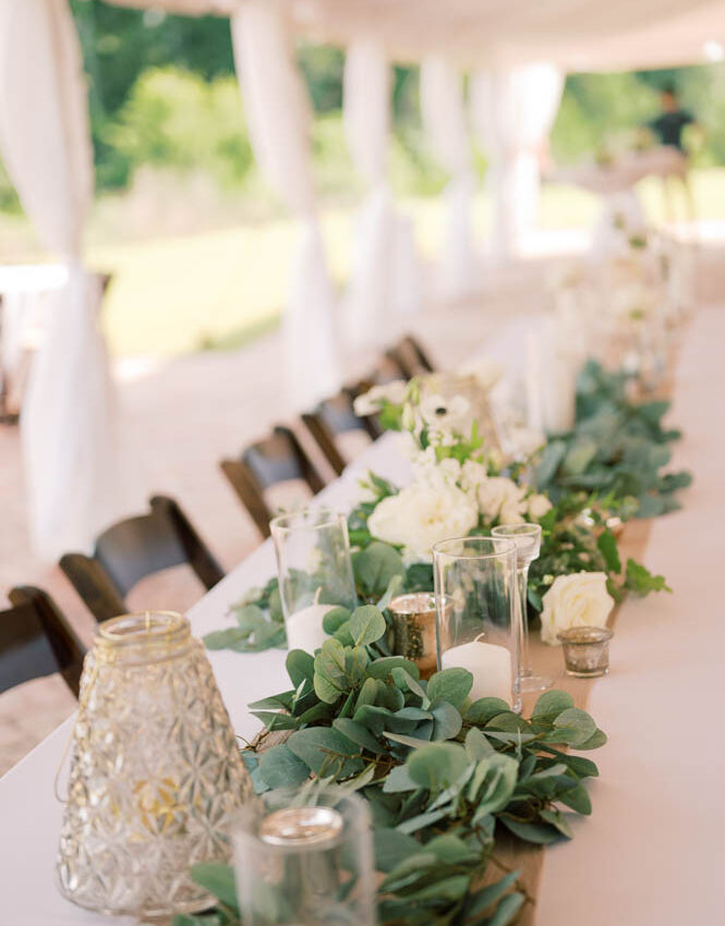 alabama_weddings_bellas_bridal_hannah_miller_photography_auburn_wedding-1013
