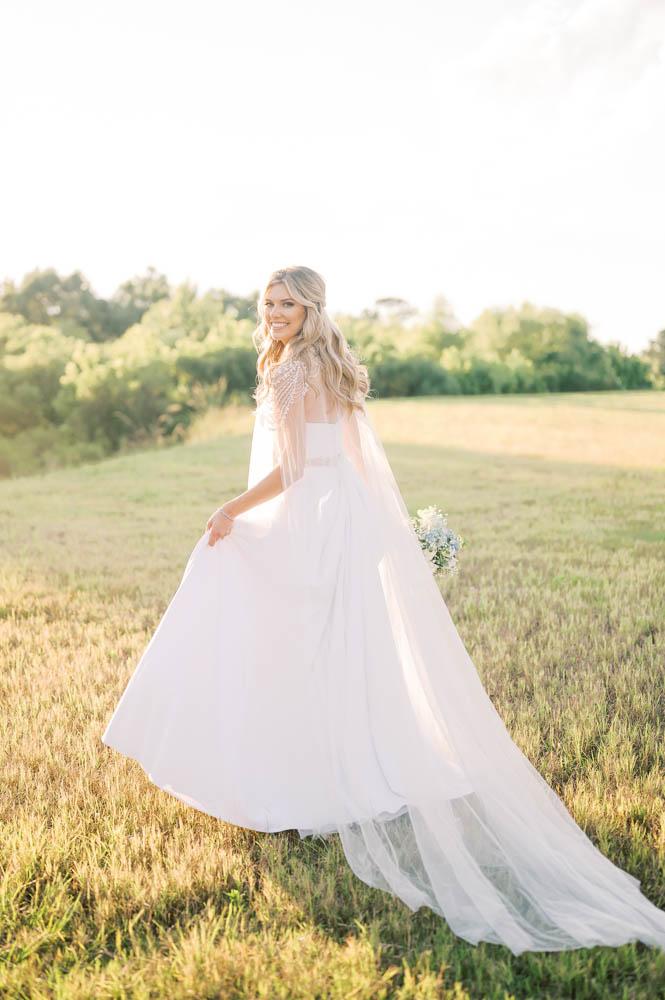 alabama_weddings_bellas_bridal_hannah_miller_photography_auburn_wedding-1017