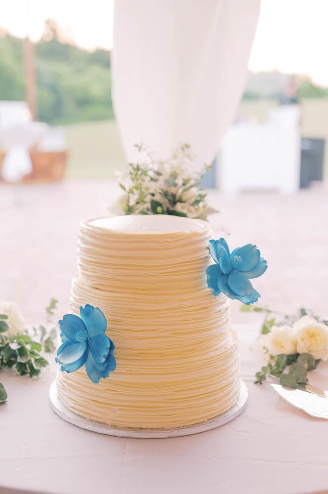 alabama_weddings_bellas_bridal_hannah_miller_photography_auburn_wedding-1027