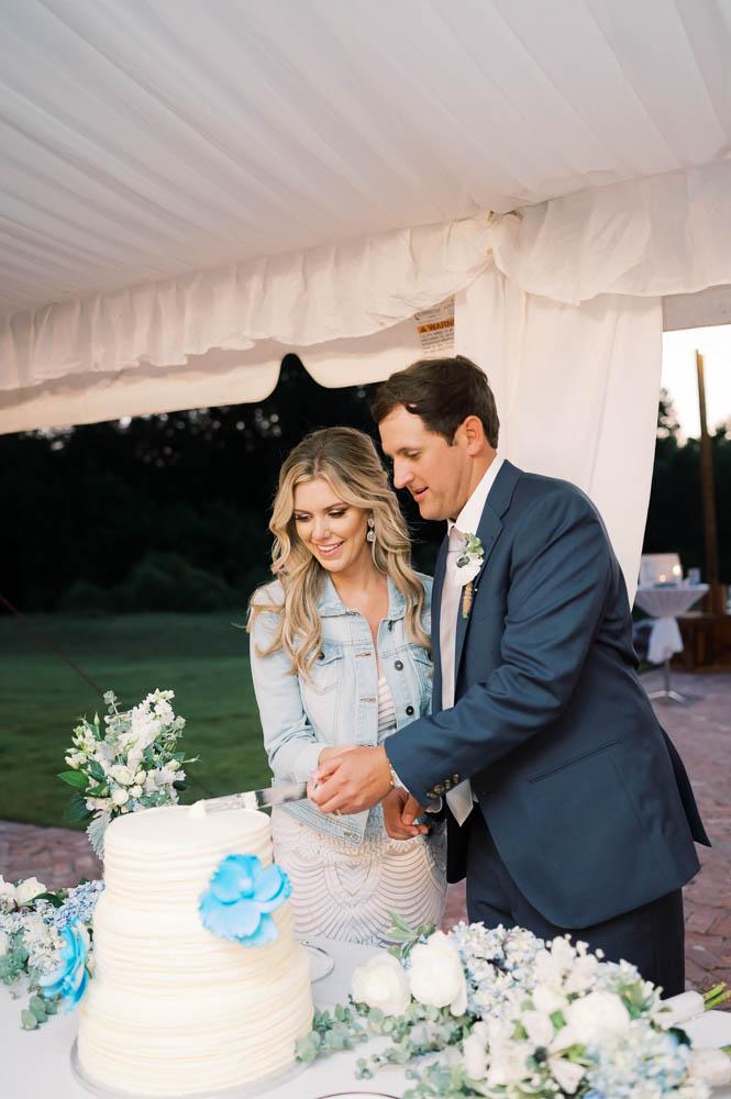 alabama_weddings_bellas_bridal_hannah_miller_photography_auburn_wedding-1028