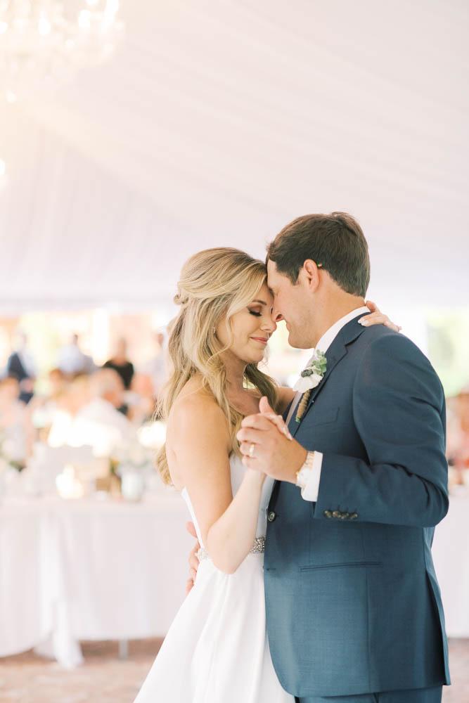 alabama_weddings_bellas_bridal_hannah_miller_photography_auburn_wedding-1034