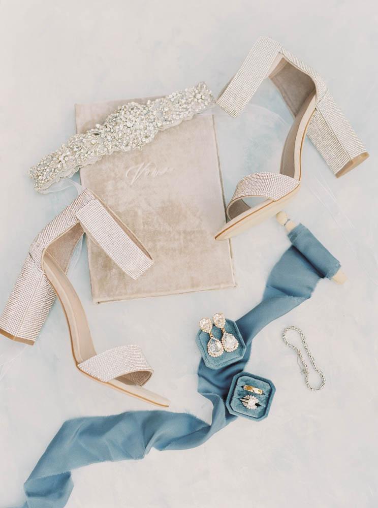 alabama_weddings_bellas_bridal_hannah_miller_photography_auburn_wedding-1038