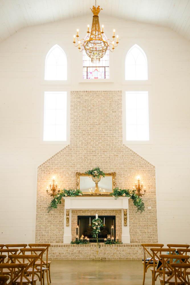 alabama_weddings_birch_on_main_joelle_brooks_photography-1001