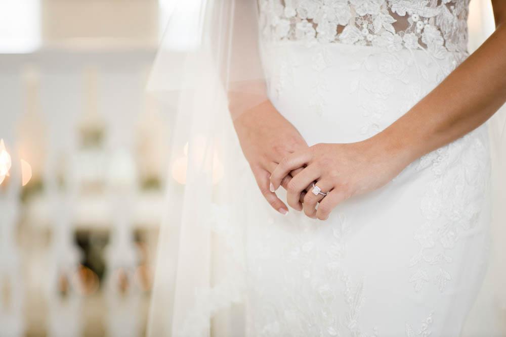 alabama_weddings_birch_on_main_joelle_brooks_photography-1008