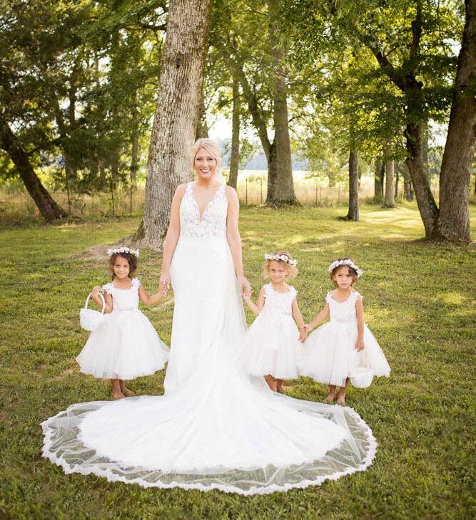 alabama_weddings_birch_on_main_joelle_brooks_photography-1017