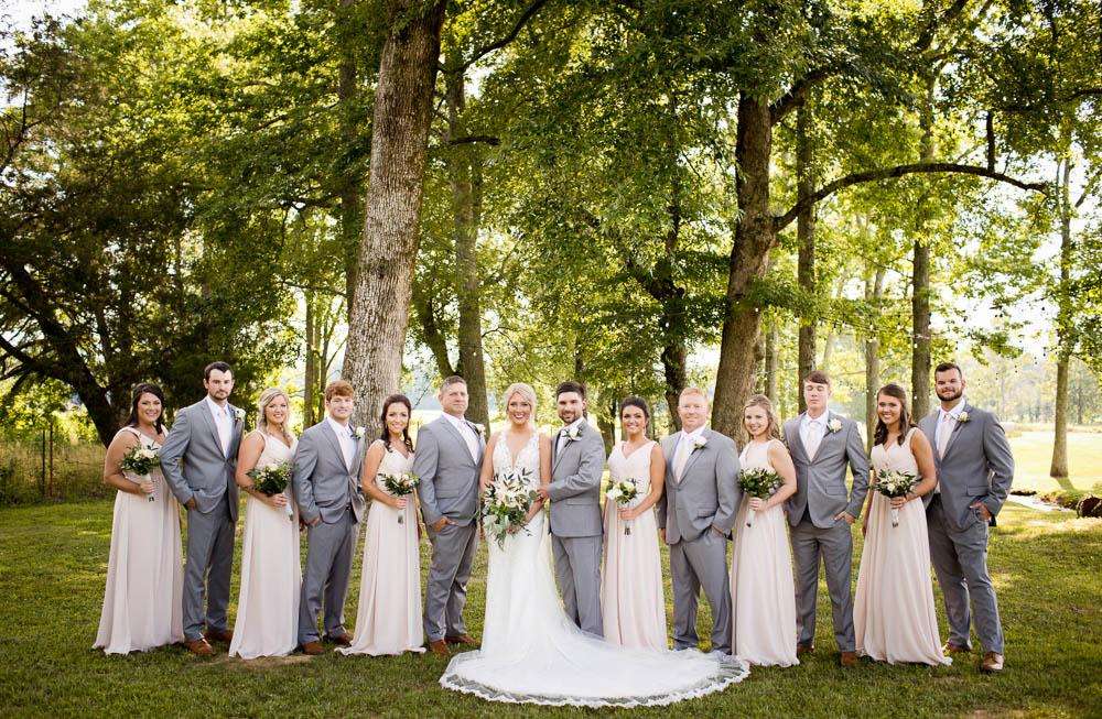 alabama_weddings_birch_on_main_joelle_brooks_photography-1019