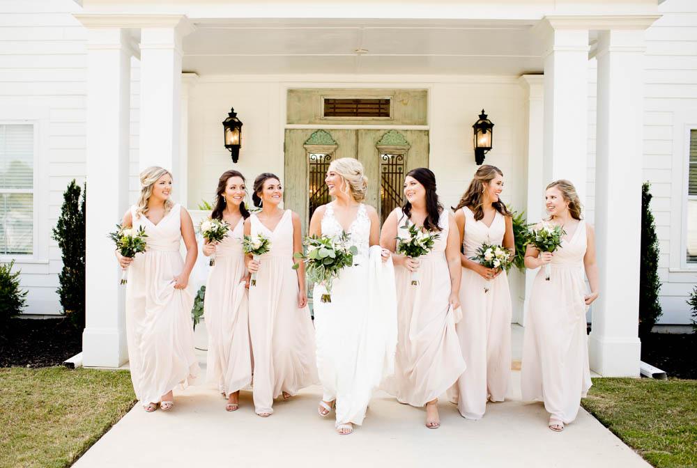 alabama_weddings_birch_on_main_joelle_brooks_photography-1029