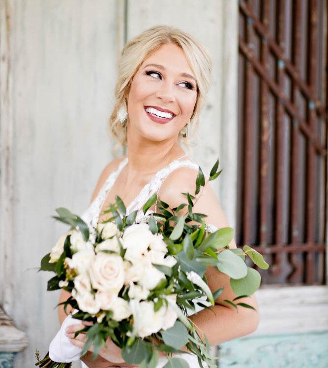 alabama_weddings_birch_on_main_joelle_brooks_photography-1031