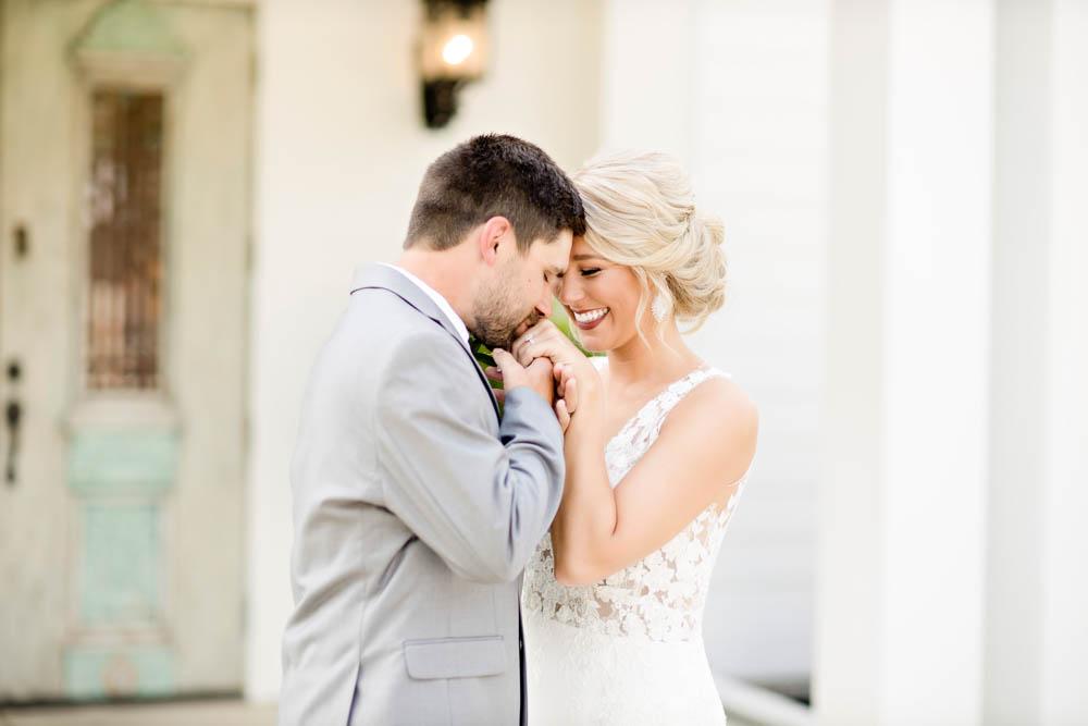 alabama_weddings_birch_on_main_joelle_brooks_photography-1033