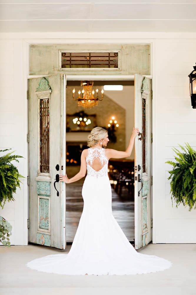 alabama_weddings_birch_on_main_joelle_brooks_photography-1036