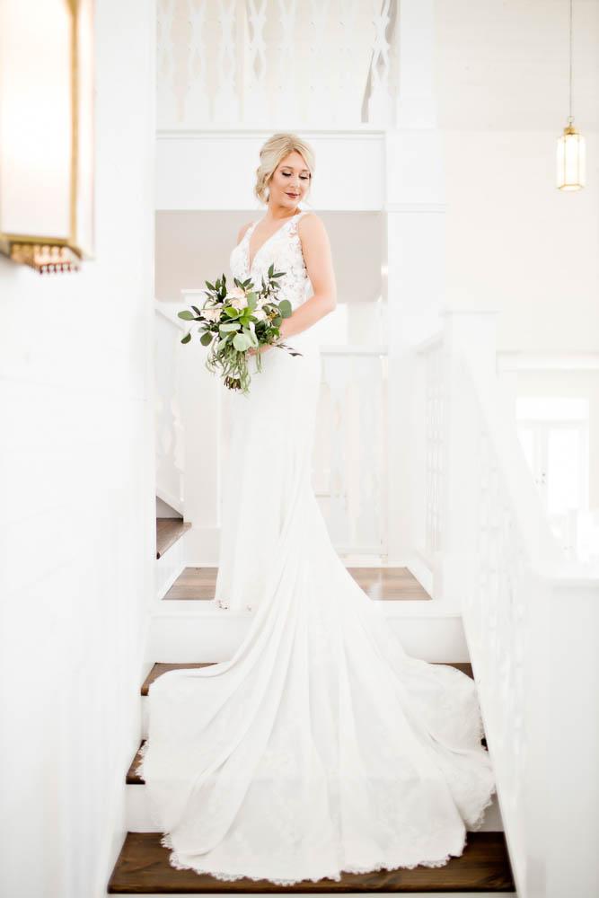 alabama_weddings_birch_on_main_joelle_brooks_photography-1037