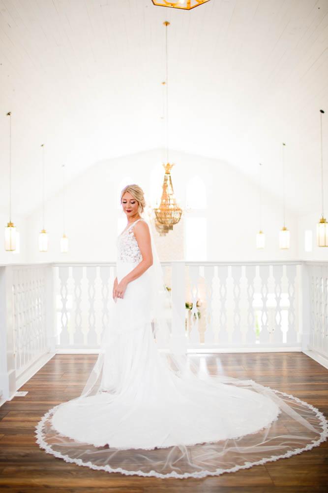 alabama_weddings_birch_on_main_joelle_brooks_photography-1041