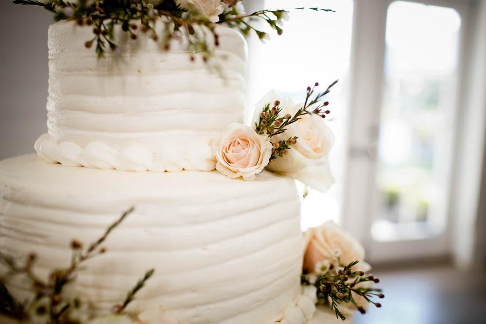 alabama_weddings_birch_on_main_joelle_brooks_photography-1046