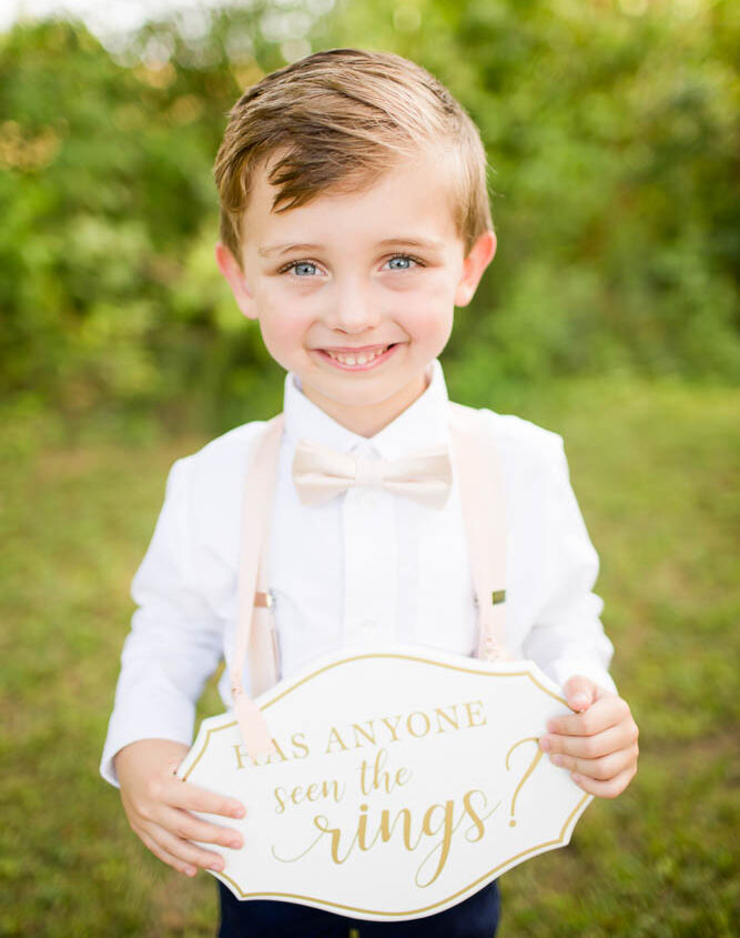 alabama_weddings_birch_on_main_joelle_brooks_photography-1048