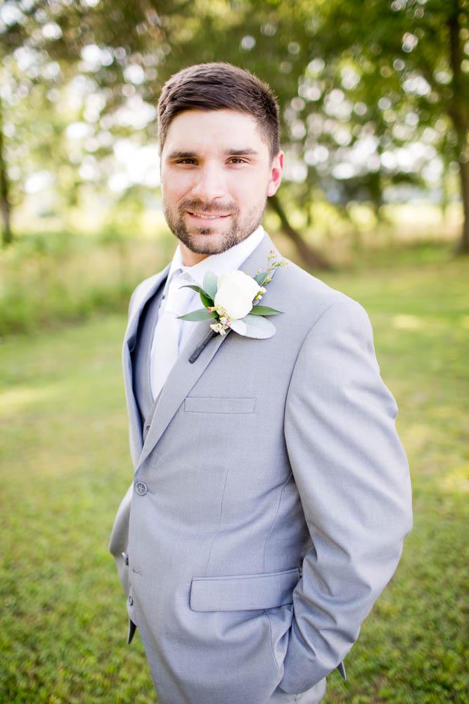 alabama_weddings_birch_on_main_joelle_brooks_photography-1050