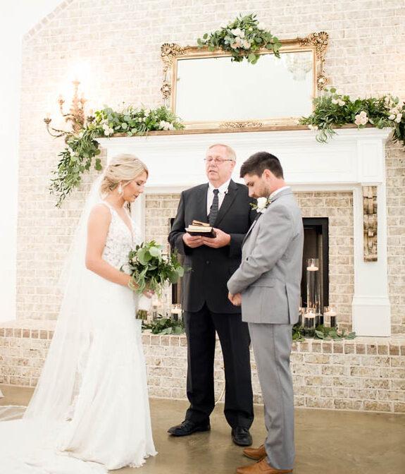 alabama_weddings_birch_on_main_joelle_brooks_photography-1053