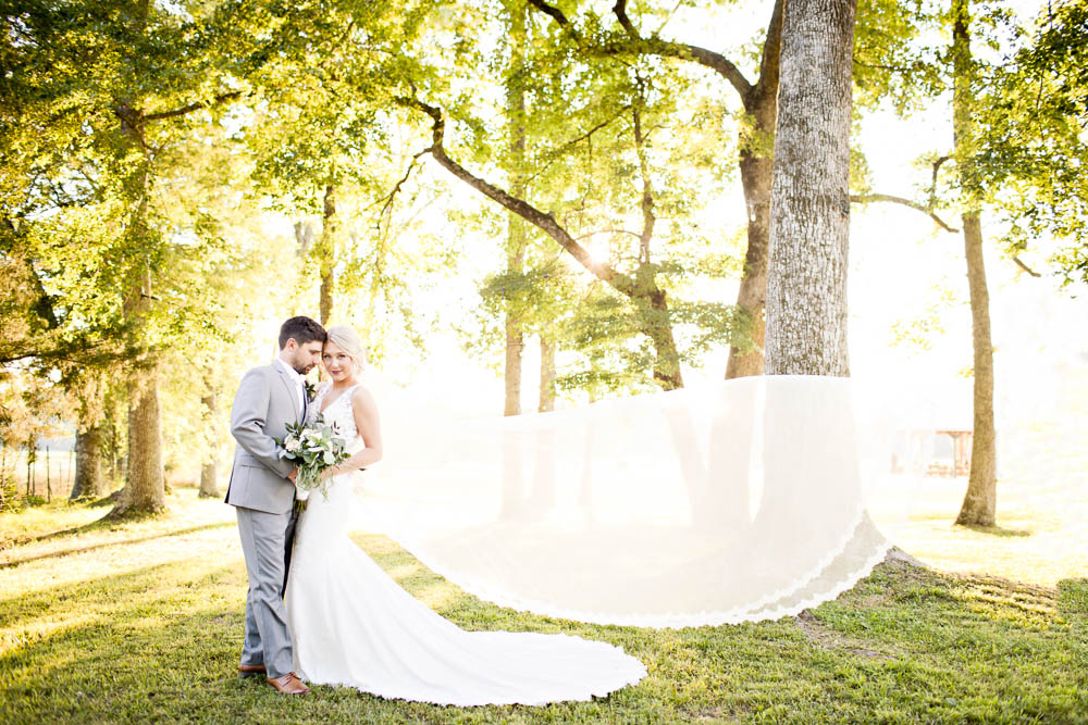 alabama_weddings_birch_on_main_joelle_brooks_photography-1056