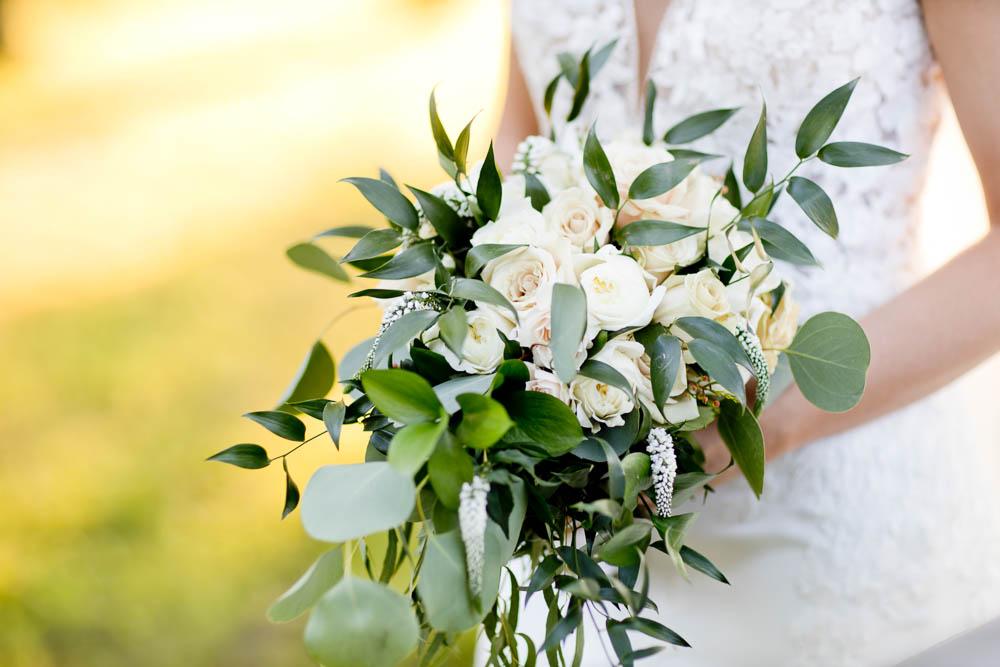 alabama_weddings_birch_on_main_joelle_brooks_photography-1060