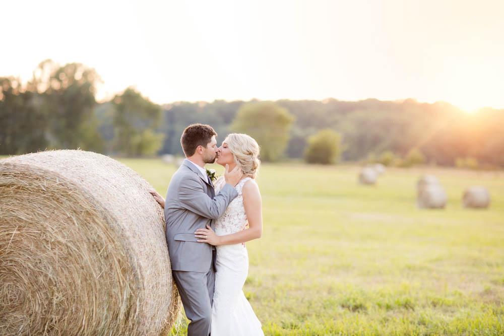 alabama_weddings_birch_on_main_joelle_brooks_photography-1065