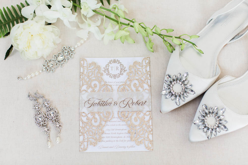 alabama_weddings_city_club_of_birmingham_Bnicole_photography-1000